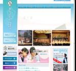 横浜女学院中学校
